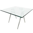 Sonya End Table