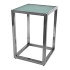Annie Collection End Table