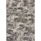 Gleam Ash Area Rug Rug Size: Rectangle 9'3