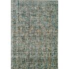 Rowley Hand-Tufted Blue/Brown Area Rug Rug Size: 5' x 8'
