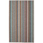 Carnival Area Rug Rug Size: 7' x 12'