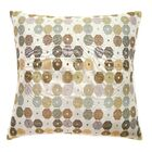 Lucerne Abalone Throw Pillow