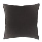 Franklin Throw Pillow Color: Toffee