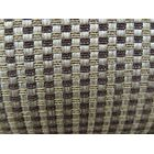 Lafaye Handmade Luxury Pillow Size: 24