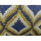 Charron Handmade Luxury Pillow Size: 24