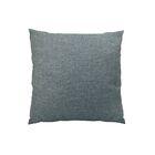 Textured Blend Throw Pillow Size: 16