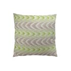 Charlesview Beet Throw Pillow Size: 20