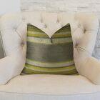 Ocosingo Zest Lumbar Pillow Size: 12