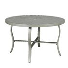 Dinan Dining Table Table Size: 48