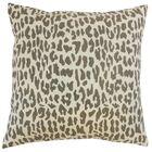 Edwin Animal Floor Pillow