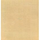 Oushak Hand-Knotted Beige Area Rug Rug Size: Rectangle 11'9