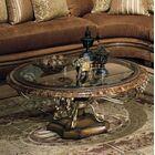 Ravenna Coffee Table