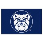 NCAA Butler University Ulti-Mat