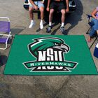 NCAA Northeastern State University Doormat