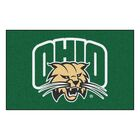 NCAA Ohio University Ulti-Mat