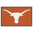 NCAA University of Texas Ulti-Mat