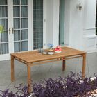 Doring Dining Table