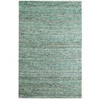 Agrippa Jungle Green Area Rug Rug Size: 5' x 8'