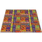 Counting Animals Kids Rug Rug Size: Rectangle 6' x 12'