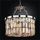 La Jolla 5-Light Pendant