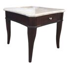 Alcove End Table (Set of 2)
