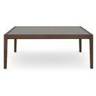 Brooklyn Coffee Table Size: 42