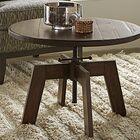 Calana End Table