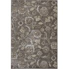 Timeless Metallic Charisma Area Rug Rug Size: Rectangle 7'7