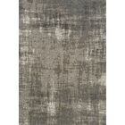 Emory Gray Area Rug Size: Rectangle 7'6