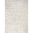 Doritza Cream Area Rug Rug Size: Rectangle 5'3