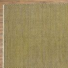 Arlo Hand-Woven Area Rug Rug Size: Rectangle 8' x 10'