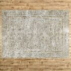 Jeanne Rug Rug Size: Rectangle 3'9