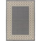Lucien Indoor/Outdoor Rug Rug Size: Square 7'10