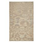 Jayson Hand-Woven Area Rug Rug Size: Rectangle 9' x 12'