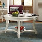 Lynn Haven 5 Piece Coffee Table Set