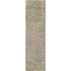 Solana Putty/Parchment Indoor/Outdoor Area Rug Rug Size: Rectangle 6'7