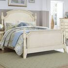 Inglewood II Panel Bed Size: Queen