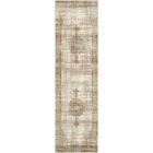 Miara Cream Area Rug Rug Size: Rectangle 8' x 11'2