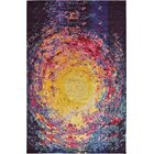 Ned Area Rug Rug Size: Rectangle 10'6