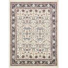 Quince Area Rug Rug Size: Rectangle 13' x 19'8