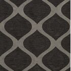 Sarahi Wool Metal Area Rug Rug Size: Square 8'