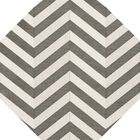 Shepardson Wool Quarry Area Rug Rug Size: Octagon 10'