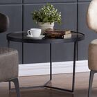 Gaetane End Table