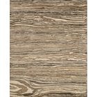 Albinson Hand-Knotted Beige Area Rug Rug Size: Rectangle 10' x 13'6