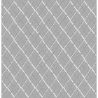 Sunseri Gray Area Rug