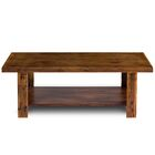 Mulvey Coffee Table