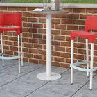 Bunburry Bar Table Table Size: 24