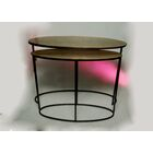 Luttrell Nesting Tables