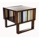 Kestner End Table