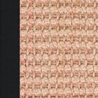 Buse Hand-Woven Beige Area Rug Rug Size: Runner 2'5